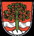 Wappen von Buchbach.png