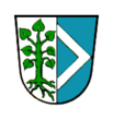 Coat of arms of Ergolding