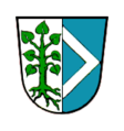 Wappen von Ergolding.png