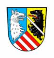 Wappen von Kleinsendelbach.png