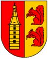 Wappen von Raesfeld.png