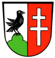 Wappen von Woringen.png