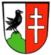 Coat of arms of Woringen