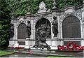 War Memoral in Ypres - panoramio.jpg