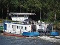 Warber ENI 02334960, Amsterdam-Rijnkanaal pic3.JPG