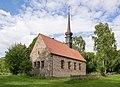 Warburg - 2017-07-23 - St-Martins-Kapelle Hardehausen (7).jpg