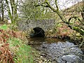 Warren Bridge Exmoor - geograph.org.uk - 728551.jpg