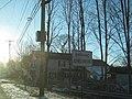 Warren County, New Jersey (8458784194).jpg
