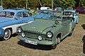 Wartburg (7907185022).jpg