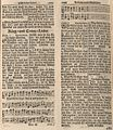 Was Gott tut das ist wohlgetan Nuernbergische Gesangbuch 1690.jpeg