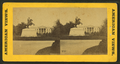 Washington, from Robert N. Dennis collection of stereoscopic views.png