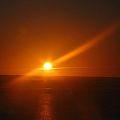 Washington Coast Sunset - panoramio.jpg