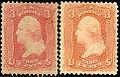 Washington Pair22 1861 Issue-3c.jpg