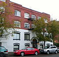 Wassell and Co Apartments - Alphabet HD - Portland Oregon.jpg