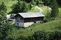 Wasserkraftwerk Rosenlaui.jpg