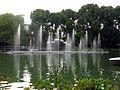 Wasserorgel im Karlsruher Stadtgarten 3.jpg
