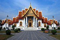 Wat Benchamabophit face.jpg