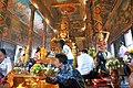 Wat Phnom Daun Penh, intérieur (2).jpg