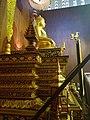 Wat Phra Kaeo, Chiang Rai - 2017-06-27 (025).jpg