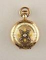 Watch (USA), 19th century (CH 18444235).jpg