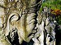 Water Palace, Tirtagangga, Bali (492063316).jpg