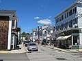 Water Street at Church Street, Stonington, CT.JPG
