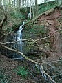 Waterfall - geograph.org.uk - 291949.jpg