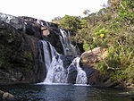 Waterfall Horton Plains.jpg