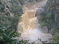 Waterfall in Sri Lanka - panoramio (1557).jpg