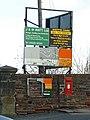 Watt's Yard - geograph-5267687-by-Rose-and-Trev-Clough.jpg