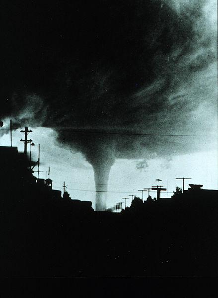 File:Wea00208 - Flickr - NOAA Photo Library.jpg