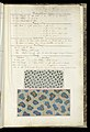 Weaver's Thesis Book (France), 1893 (CH 18418311-52).jpg