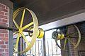 Weber Machine Works-4.jpg