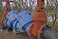 Webster Water Equipment 3 (4490665429).jpg