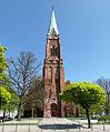 Wedding Neue Nazarethkirche-001.jpg
