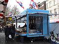 Weekmarkt Grote Markt Breda DSCF5490.JPG