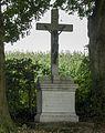 Wegekreuz Denkmal 29 Sundernweg-Heidbrink.jpg
