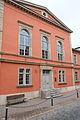 Weißenburg in Bayern Wildbad 8198.JPG