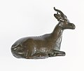 Weight of 3 Deben in the Shape of a Gazelle MET 68.139.1 rp.jpg