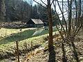 Weiher im Brunnentobel - panoramio.jpg