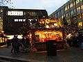 Weihnachtsmarkt Stuttgart - panoramio (13).jpg