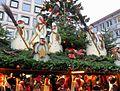 Weihnachtsmarkt Stuttgart - panoramio (23).jpg