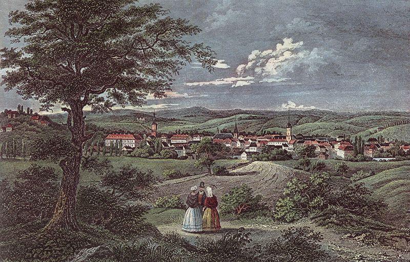 File:Weimar-1850.jpg