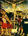 Weimaraltar-1555-B.jpg