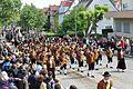Weingarten Blutritt 2012-by-RaBoe 107.jpg
