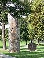Weingarten Stadtgarten Wachter 2.jpg