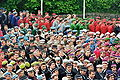 Weinheimtagung 2010.jpg