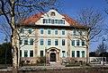 Weinsberg Polizeidienststelle 2018 03 25.jpg