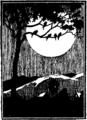 WeirdTalesv36n1pg043 Moon Behind Tree.png
