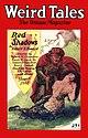 Weird Tales August 1928.jpg